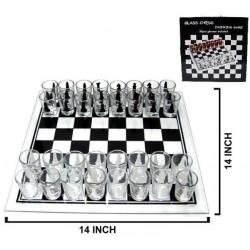 Alkoholni Šah
