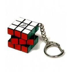 Rubikova kocka 3x3 privezak