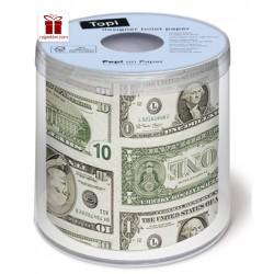 Brisoguz dolar