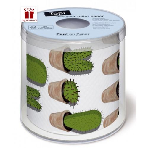 Brisoguz kaktus