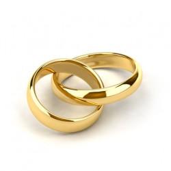 Za Bračni Par