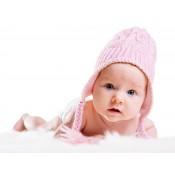 Rođenje deteta
