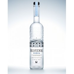 Belvedere vodka 0.7