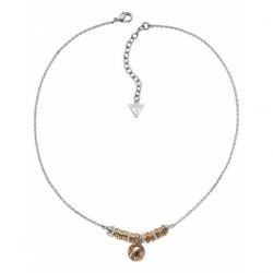 Ženska ogrlica - Guess - UBN11313