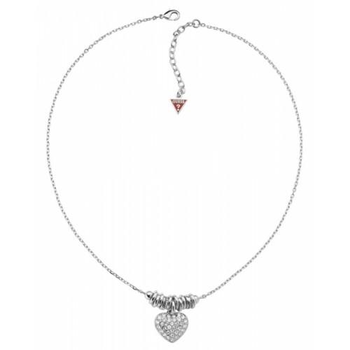Ženska ogrlica - Guess - UBN11314