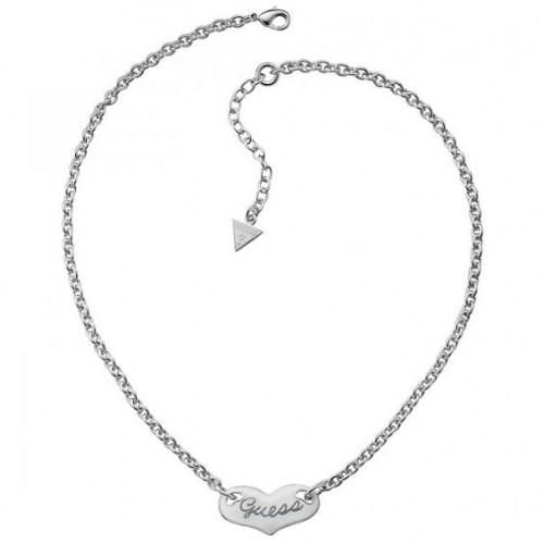 Ženska ogrlica Guess - UBN41205