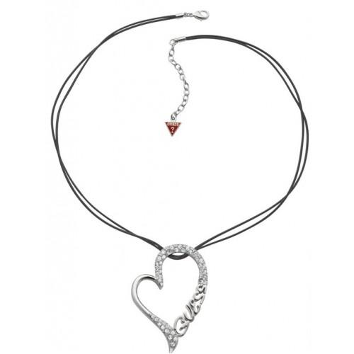 Ženska ogrlica - Guess - UBN71264